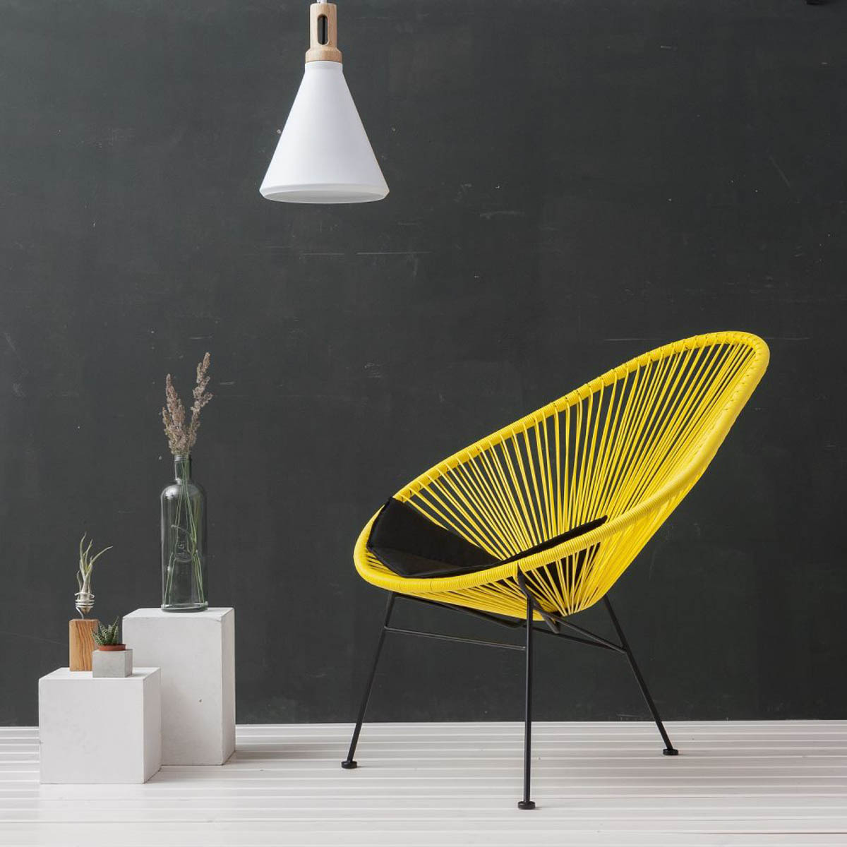 Acapulco Chair Classic